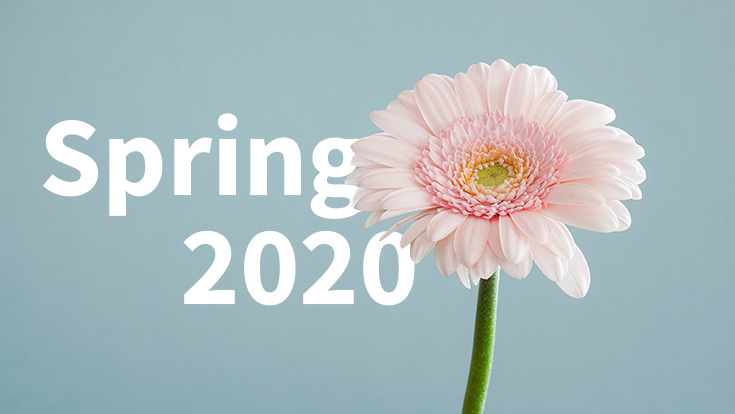 Image result for first day of spring 2020 us